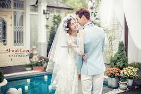 Wedding Dress Korean Movie Korea Wedding Studio One Fine Day Wedding Package Mr K Korea