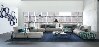 canape rochebobois stunning divani roche bobois gallery amazing house design