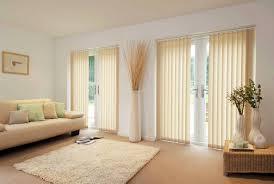 best patio door curtains 100 x 84 2018 u2013 curtain ideas
