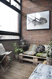 bank fã r balkon 38 best balkon inspiratie images on balcony apartment