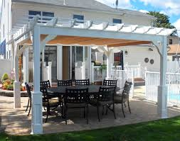 Patio Gazebo 10 X 12 by 35 Best Freestanding Patio Cover Images On Pinterest Patio Ideas