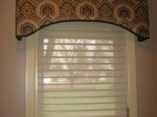 ideas for bathroom window curtains small bathroom window treatments ideas bathroom expert design