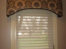 curtain ideas for bathroom windows small bathroom window treatments ideas bathroom expert design