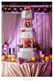 Indian Wedding Planners Nj Aura Events U0026 Entertainment Event Planning U0026 Day Of Coordination