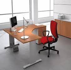 bureau ergonomique mobilier de bureau ergonomique nedodelok