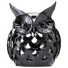 48 best owl home decor images on pinterest owl home decor owls