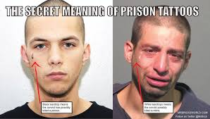 Bad Tattoo Meme - memes