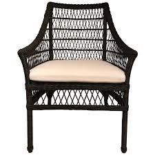 viyet designer furniture seating mcguire furniture company