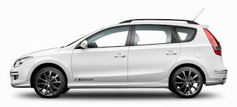 hyundai i30 wagon diesel auto cars auto cars