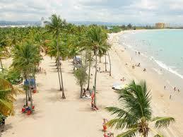 Isla Verde Puerto Rico Map by Hotels In Isla Verde Puerto Rico Coral By The Sea Hotel