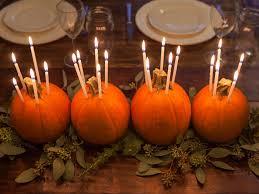 pumpkin decorations 11 unique pumpkin decorating ideas diy