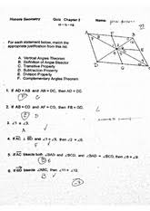homework help with geometric proofs ssays for sale