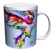 Modern Coffee Mugs Contemporary Mugs Promotion Shop For Promotional Contemporary Mugs