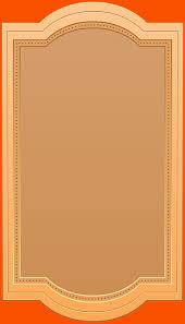 free blank menu template blank menu template