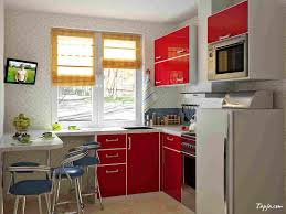 kitchen design with bar cozy small kitchen design with mini bar and stools decoration