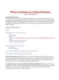 what to include in a resume for a 28 images what should a