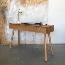 Vintage Office Desk Office Desk Table Mid Century Scandinavian Desk Unit Retro