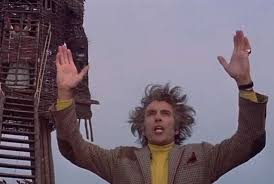 15 fascinating facts about u0027the wicker man u0027 mental floss