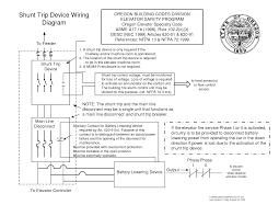 hoodmart exhaust hood wiring diagram exhaust hood parts exhaust