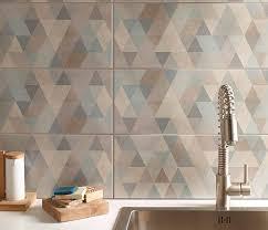 frise carrelage cuisine salle de bain avec frise mosaique 14 les 25 meilleures id233es