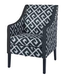 Furniture For Elderly Nursing Home Furniture For Sale Online - Retirement home furniture
