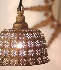 Pendant Light Melbourne Moroccan Pendant Lights Melbourne Light Fixture Canada Uk Ceiling
