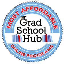 cheapest online high school 10 most affordable online edd in special education programs 2018