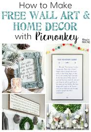 How To Make Home Decor Signs 1146 Best Wall Ideas Images On Pinterest Wall Ideas Home And Crates