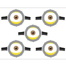 95 minions images minion birthday parties