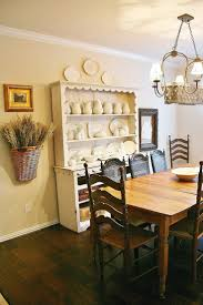 307 best hutch modern vintage images on pinterest painted great dining room hutch