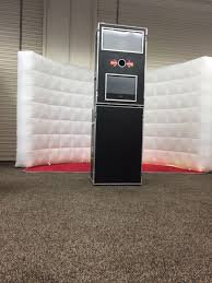 Photo Booth Equipment Photo Booth Shell Pb 10 Photoboothworld Net