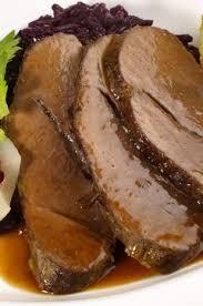 cuisiner un roti de sanglier les recettes de votre boucher viande de bœuf agneau volaille
