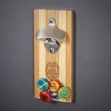 bottle opener wall mount magnet custom bottle openers wall mounted all items of bottle