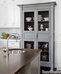 Storage In Kitchen - 24 unique kitchen storage ideas easy storage solutions for kitchens