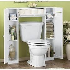 bathroom space saver ideas amazing best 25 bathroom space savers ideas on saving in