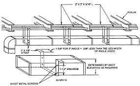 Shiplap Joint Fiber