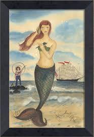 63 best mermaids images on pinterest merfolk beautiful mermaid