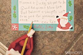 elf on the shelf coloring pages for kids you u0027ll love these hilarious elf on the shelf hijinks as much as