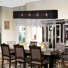 colors for dining room chandeliers design fabulous superb corbett lighting in dining