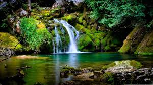 world beautiful landscape pictures of the world most beautiful
