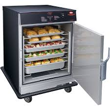 heated food display warmer cabinet case heated food display foodservice equipment heat l warmers
