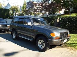 cummins toyota toyota land cruiser for sale hemmings motor news