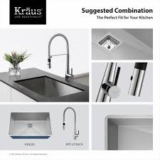 Kitchen Sinks Installation by 100 Kitchen Sink Installation Kitchens Flush Mount Kitchen