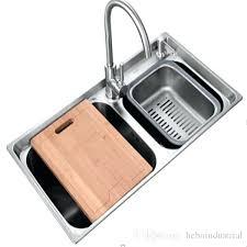 Kitchen Sink Brand Best Kitchen Sink Brands Isidor Me