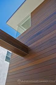 exterior wall design shiplap siding cedar siding types wood shiplap siding