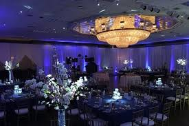 lehigh valley wedding venues lehigh valley wedding venues idea b88 about lehigh valley