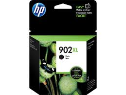 target black friday all in one printers price hp officejet pro 6968 all in one printer hp official store