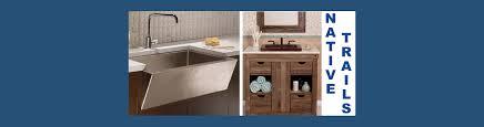 Kitchen Sinks Toronto Trails Copper Kitchen Sinks Markham Bath Emporium Toronto