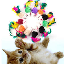 13 best cat toys images on cat toys pet cats and pet