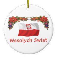 flag ornaments keepsake ornaments zazzle